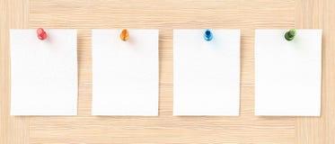 δραστηριότητας καθορισμένο διάνυσμα σειράς ανθρώπων γραφείων μηνυμάτων χαρτονιών λεπτομερές επιχείρηση Στοκ φωτογραφία με δικαίωμα ελεύθερης χρήσης