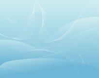 δροσερά κύματα ελεύθερη απεικόνιση δικαιώματος