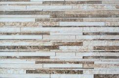 Δροσερή μαρμάρινη σύσταση τοίχων πετρών στοκ εικόνες