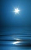 δροσερός ήλιος στοκ φωτογραφίες