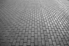 δρόμος ανασκόπησης Στοκ Φωτογραφίες