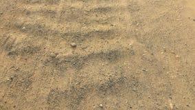 Δρόμος από το αμμοχάλικο στοκ φωτογραφία με δικαίωμα ελεύθερης χρήσης