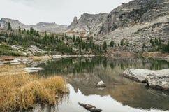 δρόμος βουνών τοπίων λόφων στοκ φωτογραφία με δικαίωμα ελεύθερης χρήσης