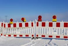 δρόμος ομάδων δεδομένων Στοκ φωτογραφία με δικαίωμα ελεύθερης χρήσης