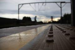Δρόμος του Κάμντεν Στοκ εικόνα με δικαίωμα ελεύθερης χρήσης