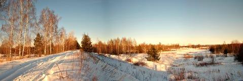 Δρόμος 7 Στοκ εικόνα με δικαίωμα ελεύθερης χρήσης