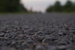 Δρόμος Στοκ Εικόνες