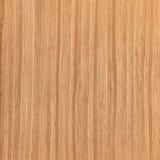 Δρύινη ξύλινη σύσταση, ξύλινο σιτάρι στοκ εικόνες