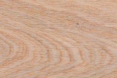 Δρύινο πάτωμα σκληρού ξύλου που αντιμετωπίζεται άνωθεν Στοκ Φωτογραφίες