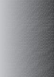 δυαδικοί αριθμοί ανασκό&pi απεικόνιση αποθεμάτων