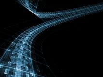 δυναμικό δίκτυο απεικόνιση αποθεμάτων
