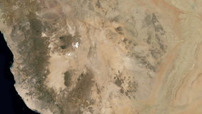 Δυτικά της Σαουδικής Αραβίας φιλμ μικρού μήκους