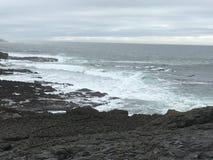 Δυτική Ιρλανδία Στοκ εικόνες με δικαίωμα ελεύθερης χρήσης