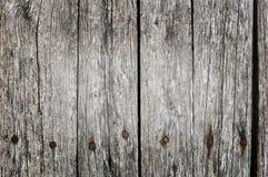Δυτικό ξύλινο υπόβαθρο grunge Στοκ φωτογραφία με δικαίωμα ελεύθερης χρήσης