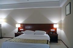 δωμάτια ξενοδοχείου στοκ φωτογραφία