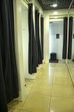 Δωμάτια συναρμολογήσεων στοκ φωτογραφία με δικαίωμα ελεύθερης χρήσης