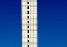 Δωμάτιο ανελκυστήρων Στοκ φωτογραφία με δικαίωμα ελεύθερης χρήσης