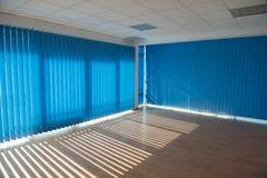 Δωμάτιο γραφείων Στοκ Φωτογραφίες