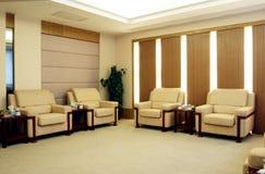 δωμάτιο λήψης ξενοδοχείων στοκ εικόνα με δικαίωμα ελεύθερης χρήσης