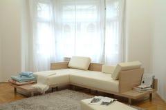 δωμάτιο πρωινού Στοκ φωτογραφία με δικαίωμα ελεύθερης χρήσης