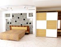 δωμάτιο σχεδίου στοκ εικόνες με δικαίωμα ελεύθερης χρήσης