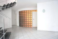 δωμάτιο Στοκ Φωτογραφία