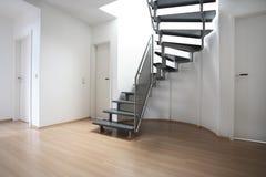 δωμάτιο Στοκ φωτογραφία με δικαίωμα ελεύθερης χρήσης