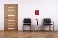 δωμάτιο Στοκ εικόνες με δικαίωμα ελεύθερης χρήσης