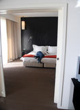 δωμάτιο 2 Στοκ φωτογραφίες με δικαίωμα ελεύθερης χρήσης