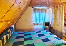 Δωμάτιο Στοκ Εικόνες