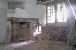 Δωμάτιο Bedesman στοκ εικόνες με δικαίωμα ελεύθερης χρήσης