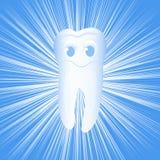 δόντι Στοκ εικόνες με δικαίωμα ελεύθερης χρήσης