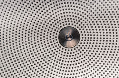 Δύναμη, κουμπί έναρξης Στοκ φωτογραφία με δικαίωμα ελεύθερης χρήσης