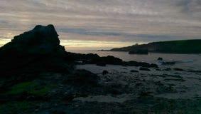 Δύσκολες άμμοι Στοκ εικόνες με δικαίωμα ελεύθερης χρήσης