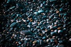 Δύσκολη παλέτα χρώματος Στοκ φωτογραφία με δικαίωμα ελεύθερης χρήσης