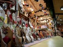 Δώρα, αναμνηστικά και τέχνες στοκ φωτογραφίες