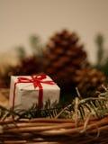δώρα Στοκ φωτογραφίες με δικαίωμα ελεύθερης χρήσης