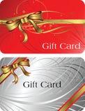 δώρο καρτών ελεύθερη απεικόνιση δικαιώματος