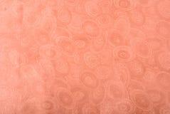 δώρο τσαντών που απομονών&epsilon Στοκ εικόνα με δικαίωμα ελεύθερης χρήσης