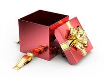δώρο απεικόνιση αποθεμάτων