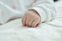 δώστε λίγα νεογέννητα στοκ φωτογραφία με δικαίωμα ελεύθερης χρήσης