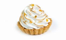 είδη μπισκότων κέικ μερικά Στοκ εικόνα με δικαίωμα ελεύθερης χρήσης