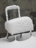 Είναι χειμώνας Στοκ Φωτογραφίες