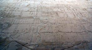 Είσοδοι των τάφων που ανασκάπτονται στο βράχο που ανήκει στις προσωπικότητες Στοκ Εικόνες