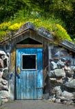 είσοδος Στοκ εικόνες με δικαίωμα ελεύθερης χρήσης