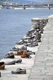εβραϊκό μνημείο Στοκ φωτογραφίες με δικαίωμα ελεύθερης χρήσης