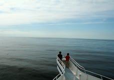 εγγενές ταξίδι Στοκ εικόνες με δικαίωμα ελεύθερης χρήσης