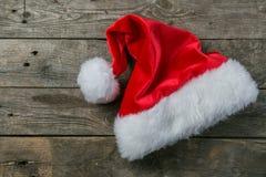 Εγκαίρως έννοια παράδοσης Χριστουγέννων Στοκ φωτογραφίες με δικαίωμα ελεύθερης χρήσης
