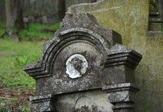 εγκαταλειμμένο νεκροτ&al στοκ εικόνες