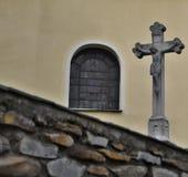 εγκαταλειμμένο νεκροτ&al στοκ φωτογραφίες με δικαίωμα ελεύθερης χρήσης